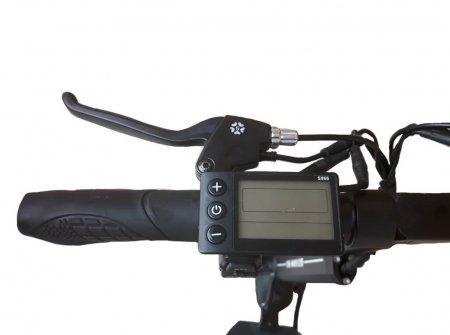 гироскутер MiniPro