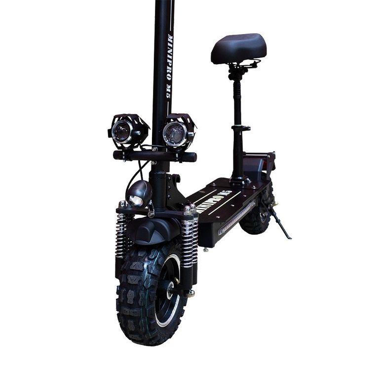 Minipro M5